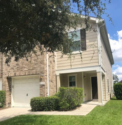 Photo of 16126 Sweetwater Fields Lane, Tomball, TX 77377 (MLS # 45008681)