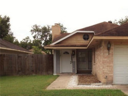 Photo of 23511 Pebworth Place, Spring, TX 77373 (MLS # 45011793)