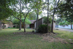 Photo of 2219 Papoose, Crosby, TX 77532 (MLS # 45151200)