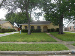 Photo of 11830 Monticeto, Meadows Place, TX 77477 (MLS # 45168288)
