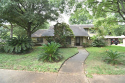 Photo of 15910 Seattle Street, Jersey Village, TX 77040 (MLS # 45294842)