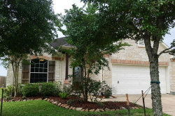 Photo of 12914 Southern Valley Drive, Pearland, TX 77584 (MLS # 45484874)