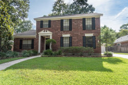 Photo of 31 N Duskwood Place, The Woodlands, TX 77381 (MLS # 45524956)