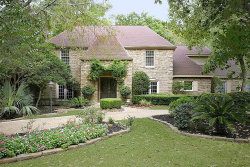 Photo of 2819 W Wildwind Circle, The Woodlands, TX 77380 (MLS # 45602955)