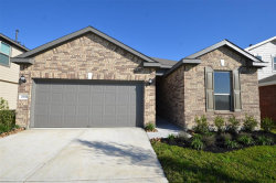 Photo of 20931 Westfield Terrace Trl, Katy, TX 77449 (MLS # 45679151)