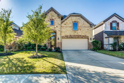 Photo of 19819 Molly Winters Lane, Cypress, TX 77433 (MLS # 45680937)