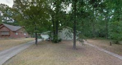 Photo of 24710 Hunters Hollow Drive, Spring, TX 77380 (MLS # 4578734)