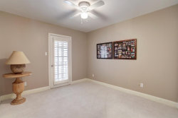 Tiny photo for 9458 Briar Forest Drive, Houston, TX 77063 (MLS # 45948451)