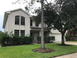 Photo of 3609 W Pine Orchard Drive, Pearland, TX 77581 (MLS # 46044297)