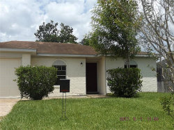 Photo of 723 Cario Street, Channelview, TX 77530 (MLS # 46077419)