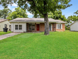 Photo of 7317 Colton Street, Houston, TX 77016 (MLS # 46091862)