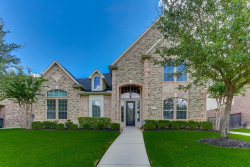 Photo of 20006 Standing Cypress Drive, Spring, TX 77379 (MLS # 46299116)