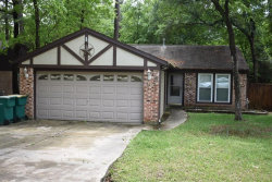 Photo of 4 Redberry Court, The Woodlands, TX 77381 (MLS # 46434210)