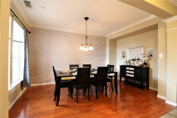 Photo of 3943 Pine Forest Hollow Trail, Houston, TX 77084 (MLS # 4643744)