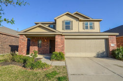 Photo of 22510 Auburn Valley Lane, Katy, TX 77449 (MLS # 46549804)