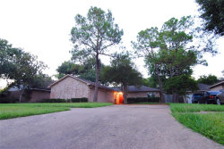 Photo of 14310 Ella Lee Lane, Houston, TX 77077 (MLS # 46646899)