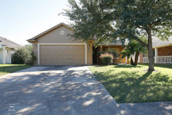 Photo of 19803 Plantation Grove Trail, Katy, TX 77449 (MLS # 46727732)