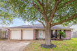 Photo of 5506 Cunningham Drive, Pearland, TX 77581 (MLS # 46789224)