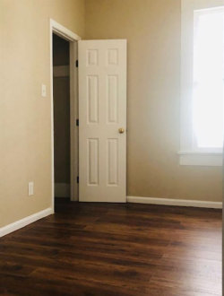Tiny photo for 3615 Avenue S, Galveston, TX 77550 (MLS # 46803128)