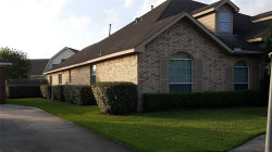 Photo of 3501 Carson Court, Pearland, TX 77584 (MLS # 46830825)