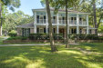 Photo of 2503 Kings Forest Drive, Kingwood, TX 77339 (MLS # 46841588)