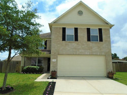 Photo of 9832 Expedition Trl, Conroe, TX 77385 (MLS # 46903255)