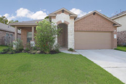 Photo of 138 Meadow Grove, Conroe, TX 77384 (MLS # 46946115)