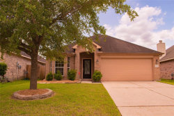 Photo of 22323 Highland Point Lane, Spring, TX 77373 (MLS # 47096431)
