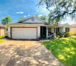 Photo of 3112 Sam Houston Drive, Sugar Land, TX 77479 (MLS # 4720878)
