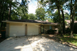 Photo of 10 Brookflower Road, The Woodlands, TX 77380 (MLS # 47322587)