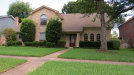 Photo of 15806 Congo Lane, Jersey Village, TX 77040 (MLS # 47455834)