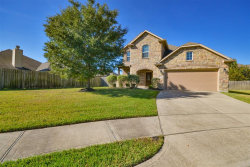 Photo of 26108 Knights Tower Court, Kingwood, TX 77339 (MLS # 47463840)