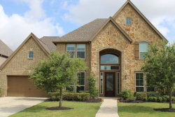 Photo of 27810 Sw Arbury Crest Court, Katy, TX 77494 (MLS # 47571910)