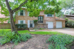 Photo of 3018 Sycamore Springs Drive, Kingwood, TX 77339 (MLS # 47900491)