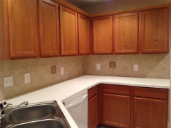 Tiny photo for 9110 Prairie Trails Drive, Spring, TX 77379 (MLS # 48041694)