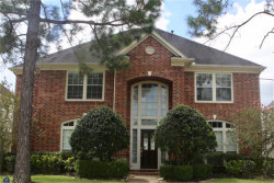 Photo of 3318 Summerwind, Pearland, TX 77584 (MLS # 48044844)