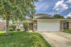 Photo of 5310 Lost Cove Lane, Spring, TX 77373 (MLS # 48143046)