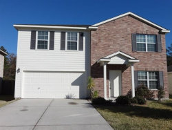 Photo of 4615 Trinity River Court, Spring, TX 77386 (MLS # 48197412)