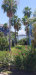 Photo of 49 Harbor Circle Circle, Tiki Island, TX 77554 (MLS # 48319393)