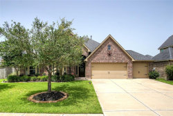Photo of 2714 Mcdonough Way, Katy, TX 77494 (MLS # 48390972)