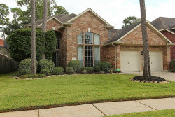 Photo of 13423 Sterling Park Lane, Cypress, TX 77429 (MLS # 48394734)