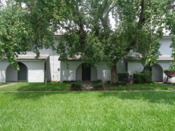 Photo of 1829 Country Village Boulevard, Unit 4, Humble, TX 77338 (MLS # 48495633)