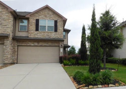 Photo of 24518 Haywards Crossing Lane, Katy, TX 77494 (MLS # 48549701)