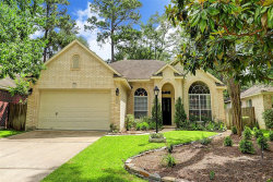 Photo of 34 Gold Leaf Place, The Woodlands, TX 77384 (MLS # 48711447)