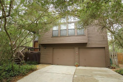 Photo of 10 Sand Piper Place, The Woodlands, TX 77381 (MLS # 48716916)