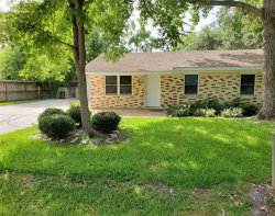 Photo of 1912 Trinity Street, League City, TX 77573 (MLS # 48913142)