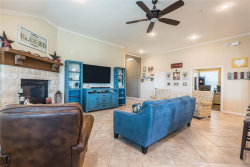 Photo of 19515 Chaparral Berry Drive, Cypress, TX 77433 (MLS # 49122987)