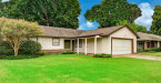 Photo of 5431 Creekbend Drive, Houston, TX 77096 (MLS # 49394256)