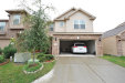 Photo of 11108 Panther Court, Houston, TX 77099 (MLS # 49509944)
