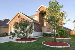 Photo of 30510 Lavender Trace Drive, Spring, TX 77386 (MLS # 49521289)